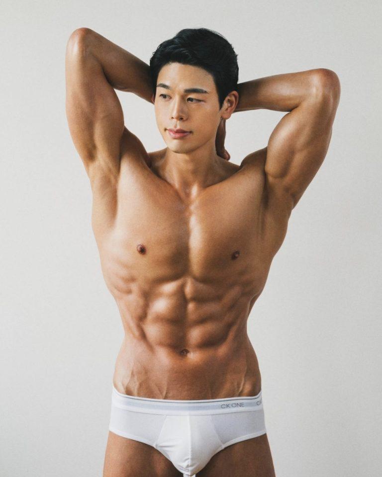 韓國 happy chul